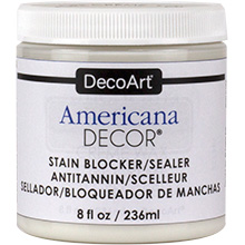 Stain Blocker/Sealer
