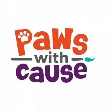 DecoArt® Doers | Paws with Cause