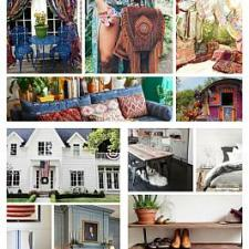 Trendy Color Palettes to Boost Your Curb Appeal