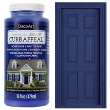Decoart Blog Na Curb Appeal Now Available At Michaels