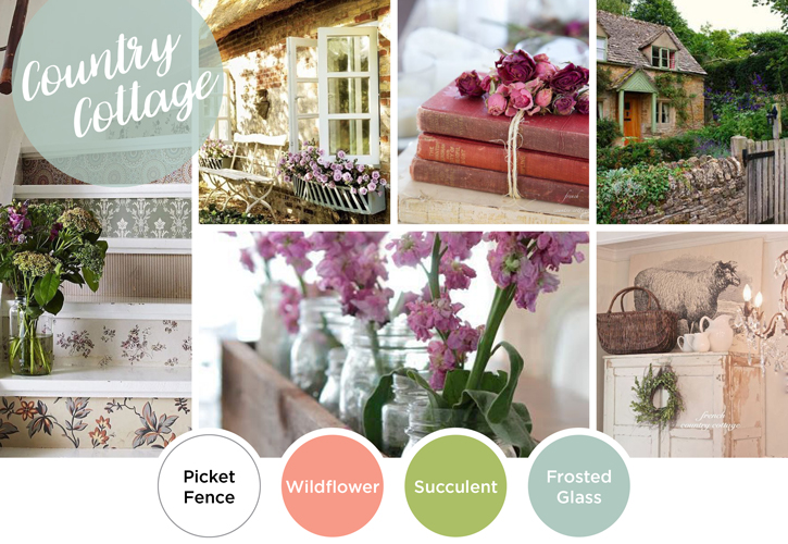 Strange Decoart Blog Trends 2017 Trendy Outdoor Living Color Best Image Libraries Counlowcountryjoecom
