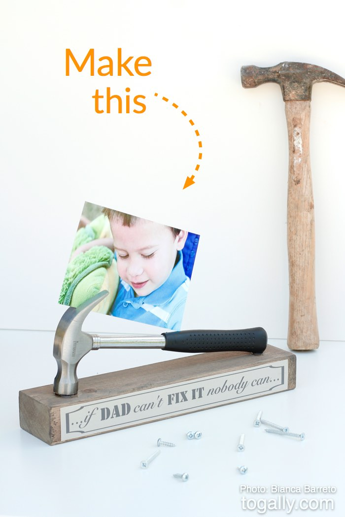 office gifts for dad. Another Fun Gift Idea For The Ever Handy Dad. This Would Be Him To Put In His \ Office Gifts Dad E