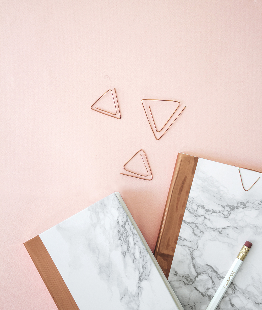 Decoart Blog Crafts Diy Notebooks And Pencil Pouches