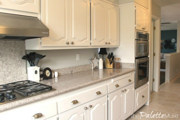 painting kitchen cabinets blog decoart diy kitchen cabinet makeovers satin enamels 24449