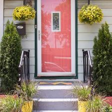 Curb Appeal Makeover with Mark Montano