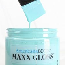 Maxx Gloss Round Up Two