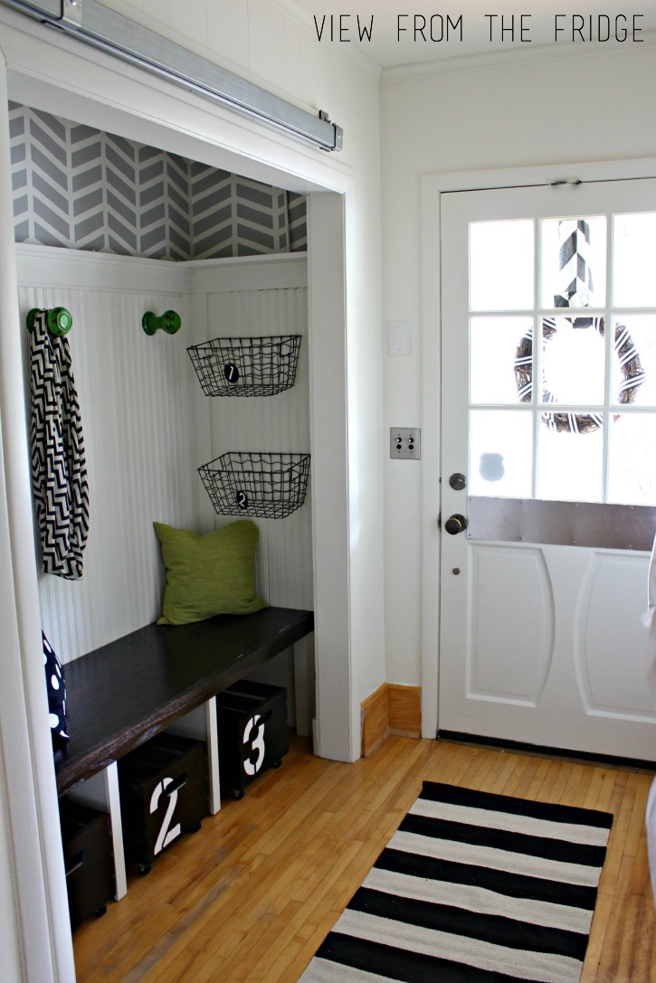 Decoart Blog Trends Entryways Done Right