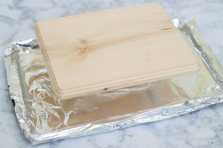 Instruction #6 - Pour-painting-tray-6