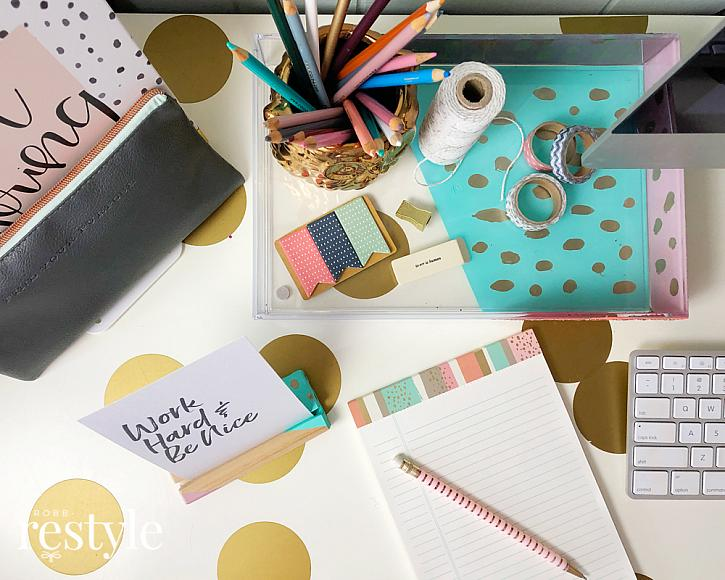 Instruction #6 - colorful-desk-office-accessories-1526