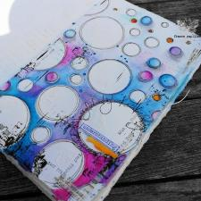 Understanding Art Journaling