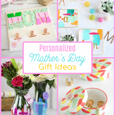 Mother\'s Day Gift Ideas for 2021