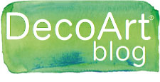DecoArt Blog