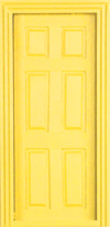Summerhouse Yellow
