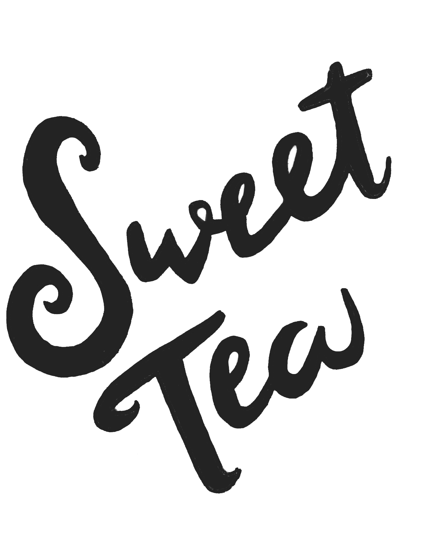 Sweet Tea Wooden Mason Jar Sign Project By Decoart