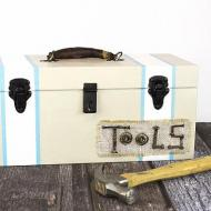 Father's Day Tool Box