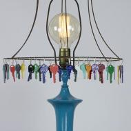 Color Lamp