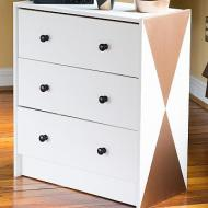 Diamond Metallic Dresser