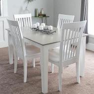 Dining Set Makeover