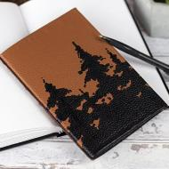 Forest Notebook