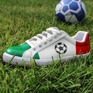 Soccer Fan Shoes