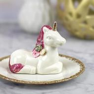 Unicorn Jewelry Holder