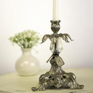 Elegant Candle Stick
