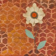 Honeycomb Canvas