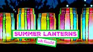 Create Summer Lanterns with Mark Montano