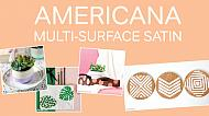 Learn%20About%20Americana%20Multi-Surface