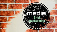 Brick%20Background%20Technique%20with%20Tracy%20Weinzapfel