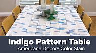 Create%20an%20Indigo%20Pattern%20with%20Color%20Stain