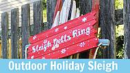 Vintage%20Sled%20Outdoor%20Christmas%20Decor