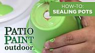 Sealing%20Terra%20Cotta%20with%20Patio%20Paint%20Outdoor