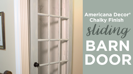 Americana decor chalky finish paint color chart
