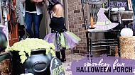 Decorate%20Your%20Porch%20for%20Halloween