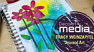 Art%20Journal%20with%20Tracy%20Weinzapfel