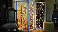 Twinkling%20Branches%20Room%20Divider