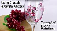 Tips%20for%20Crystal%20Gloss%20Enamels