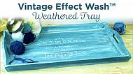 Weathered%20Tray%20Using%20Vintage%20Effect%20Wash%20