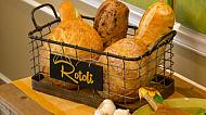 Tuscan%20Bread%20Basket